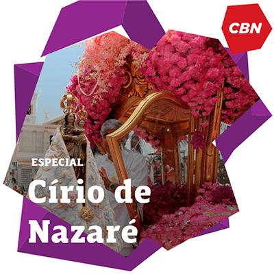 Especial Círio de Nazaré