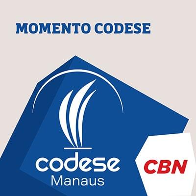 Momento Codese - Codese