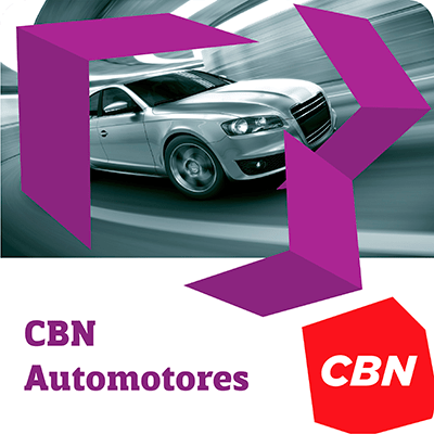 CBN Automotores