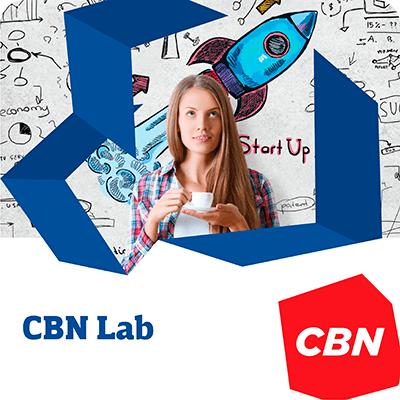 CBN LAB