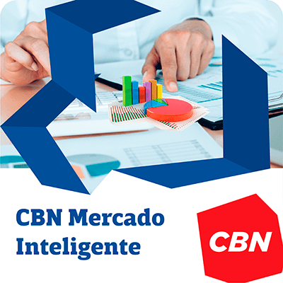 Mercado inteligente