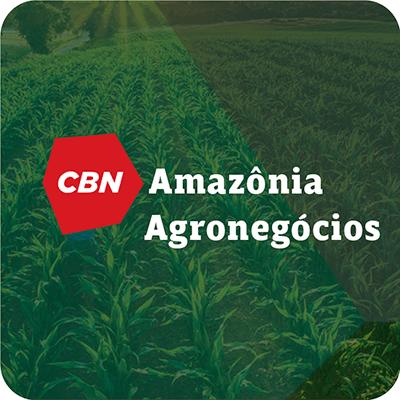 CBN Agronegócios